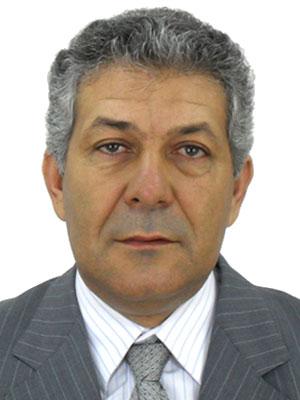 Carlos Magno (PP-RO)