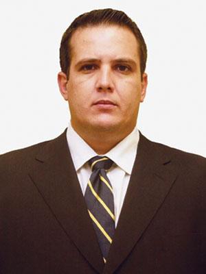 Dimas Fabiano (PP-MG)