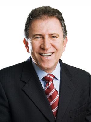 Edson Giroto (PR-MS)
