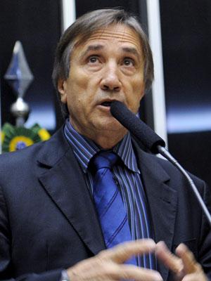 Eliene Lima (PP-MT)