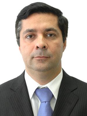Fernando Dantas Torres (DEM-BA)