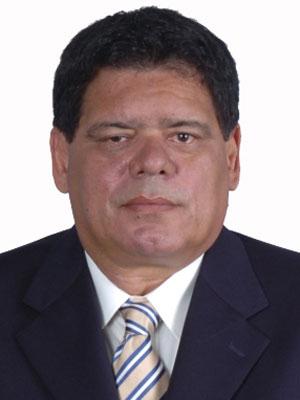 Flaviano Melo (PMDB-AC)