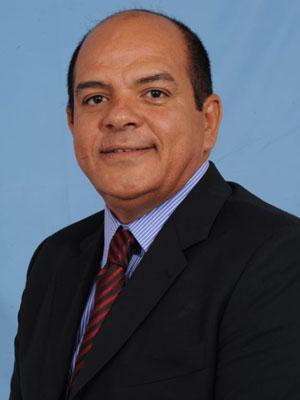 Francisco Floriano (PR-RJ)