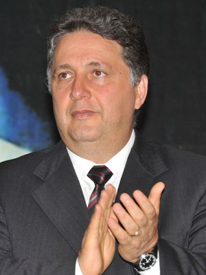 Anthony Garotinho (PR-RJ)