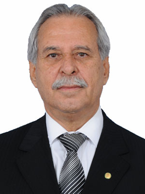 Giovanni Correa Queiroz (PDT-PA)