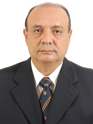 Herbson Ribeiro Bantim (PSDB-RR)