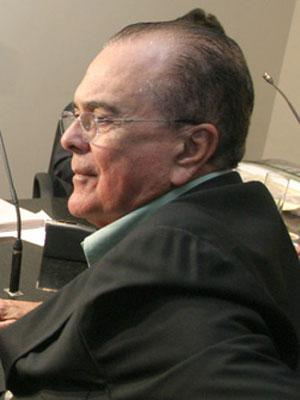 João Lyra (PTB-AL)