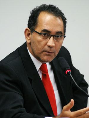 João Paulo Cunha (PT-SP)