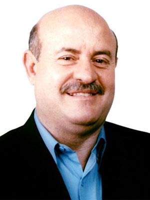 José Augusto Maia (PTB-PE)