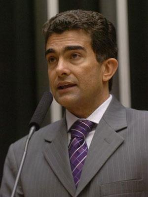 Marçal Gonçalves Leite Filho (PMDB-MS)