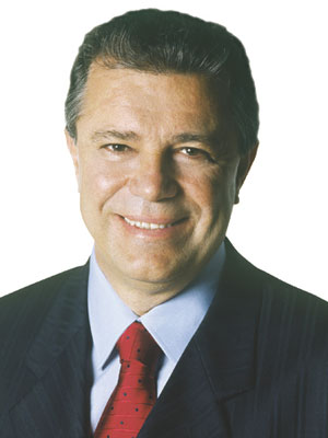 Marco Tebaldi  (PSDB-SC)