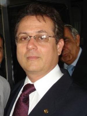 Maurício Trindade (PR-BA)