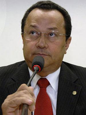 Silas Câmara (PSC-AM)