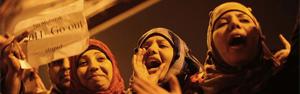 Entenda o que provocou a crise no Egito (Reuters)