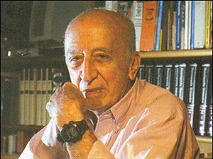 Millôr Fernandes (Foto: Divulgação)