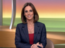 Helen Martins (Foto: Reprodução)
