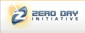 Zero Day Initiative, da TippingPoint, paga por informações de falhas de segurança (Foto: Divulgação)