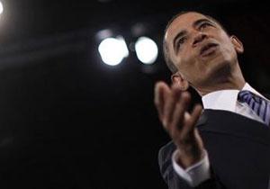 Barack Obama, vai propor uma série de investimentos para ampliar o acesso à internet (Foto: Jim Young/Reuters)
