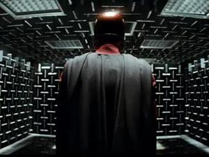"""Cena do trailer de """"X-men: first class"""" (Foto: Reprodução)"""