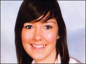 Menina sofre morte súbita após primeiro beijo (Foto: Wales news Service)
