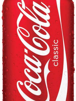 Programa de rádio diz ter descoberto fórmula original da Coca-Cola após 125 anos (Foto: Divulgação)