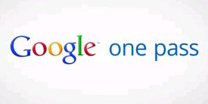 Google One Pass (Foto: Reprodução)