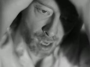 Radiohead (Foto: Reprodução/Divulgação)