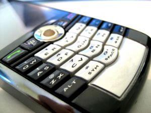 Vírus usa componentes no PC e no celular para roubar senhas bancárias (Foto: Divulgação)
