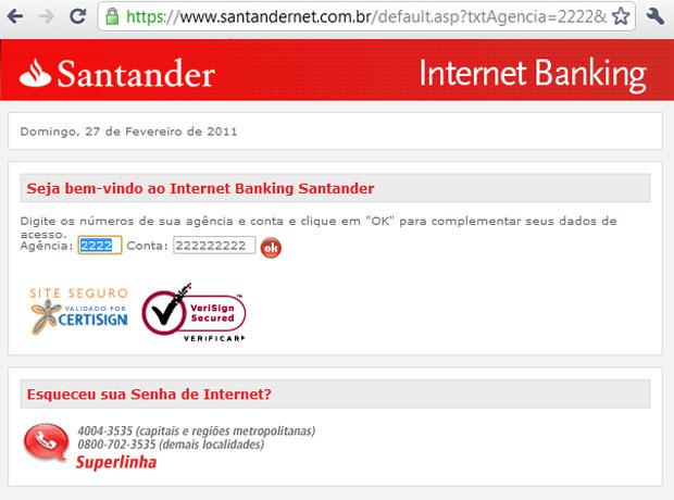 g1 conhe a a nova t cnica usada para fraudes banc rias pela internet not cias em tecnologia