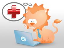 Consultor responde sobre despesas médicas (Editoria de Arte/G1)