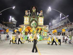 Abre-alas da Camisa Verde e Branco (Foto: Paulo Toledo Piza/G1)