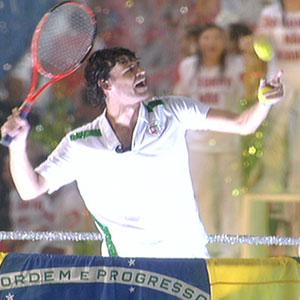 (Reprodução/TV Globo)