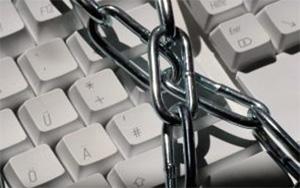 Internautas brasileiros caíram em golpe de phishing, mas criminoso deixou dados à mostra (Foto: Reprodução)