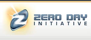Zero Day Initiative, do grupo de segurança TippingPoint da HP, organiza a competição na conferência canadense CanSecWest (Foto: Divulgação)