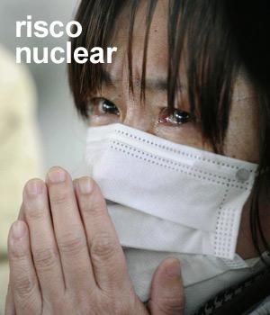 Desdobramento de crise em usina nuclear preocupa, diz ONU (AP)