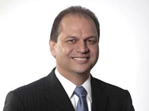 Secretário Ricardo Barros vai recorrer à decisão no Superior Tribunal de Justiça. (Foto: Agência Estadual de Notícias)