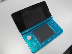 Nitendo 3DS Nintendo-3ds-005