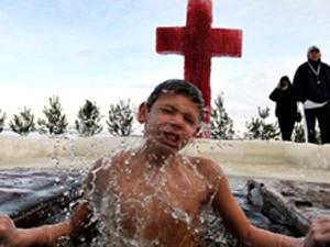 Especialista diz que prática pode ser prejudicial para crianças (Foto: Getty Images)