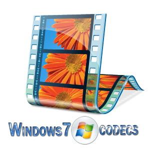 O Windows 7 Codec Pack, é uma pacote de codecs necessários para exibição de vídeos em diferentes formatos no Windows 7 (Foto: Reprodução)
