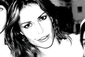 cibele dorsa (Foto: Arquivo Pessoal)
