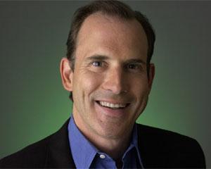 Jonathan Rosenberg anunciou saída do Google (Foto: Divulgação)