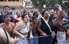 FOTOS: veja imagens do ataque no Rio (AP)