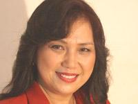 Keiko Ota, deputada federal (Foto: Issao Hoshino)