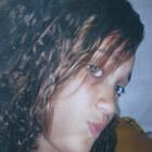 Mariana tragédia realengo (Foto: Reprodução)