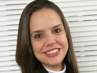Patrícia Peck, advogada especialista em direito digital (Foto: Divulgação)