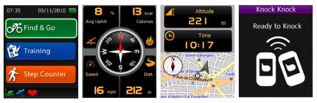 Rider50, GPS para bicicletas (Foto: Reprodução/Brytonsport)