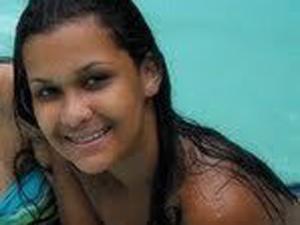 Samira Pires Ribeiro (Foto: Reprodução/Ag. O Globo)