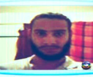 wellington barba (Foto: Reprodução/TV Globo)