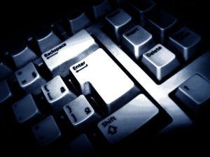 Vírus que roubam senhas bancárias ainda são problema maior no Windows (Foto: Divulgação)