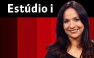 blog_estudioi_maria (Foto: globo News)